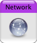 MAC NETWORK ICON