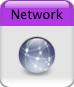 MAC NETWORK ICON